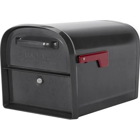 Heavybilt Country Estates Mailbox